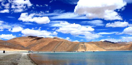 Best of Leh-Ladakh