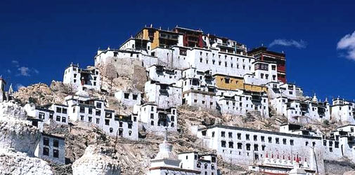Best of Leh